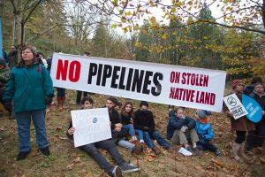 no-pipelines-on-stolen-native-landd
